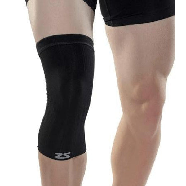 Zensah Knee Compression-Blue Mountains Running Company