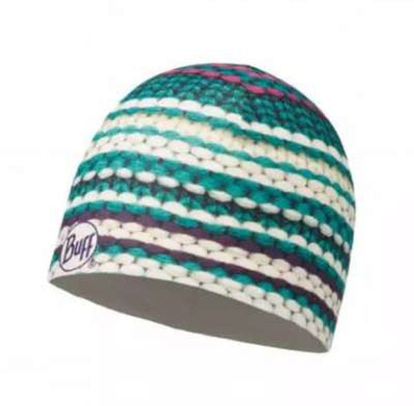 BUFF Hat Microfiber and Polar