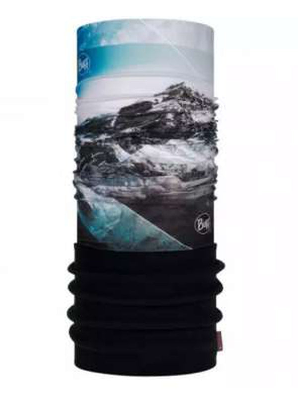 BUFF Mountain Collection Polar Mount Everest