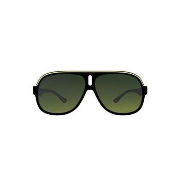 Goodr SFG Sunglasses Dirks Inflation Station - Blue Mountains Running Company