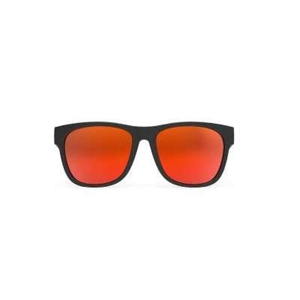 Goodr BFG Sunglasses Firebreathers Fireball Fury - Blue Mountains Running Company