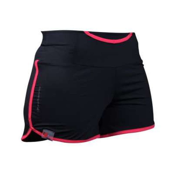 Raidlight Trail Raider Shorts-Blue Mountains Running Company