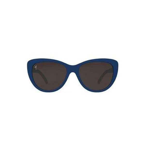 Goodr Sunglasses Mind The Wage Gap Wedge - Blue Mountains Running Company