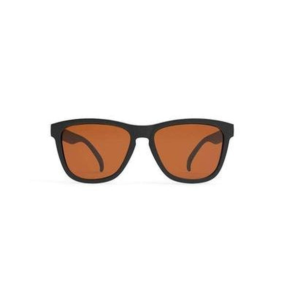 Goodr OG Sunglasses Junie and Michelles Opticals - Blue Mountains Running Company