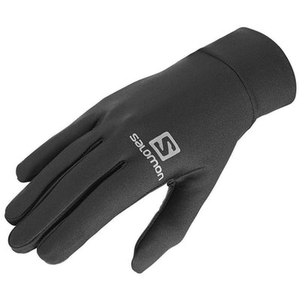 Salomon Insulated Gloves Gants-Blue Mountains Running Company