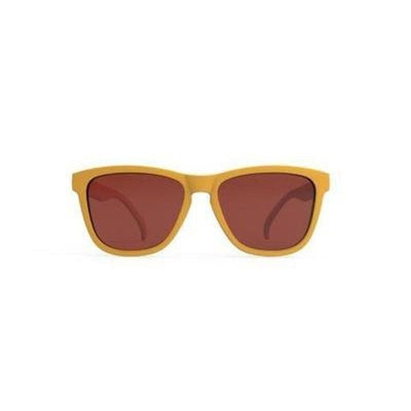 Goodr OG Sunglasses Penny Slots for Free Drinks