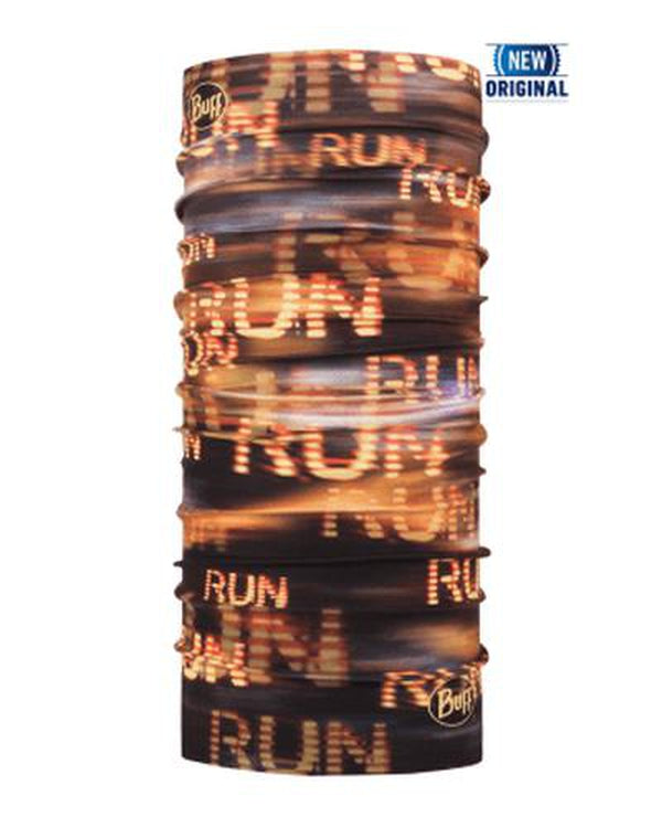 BUFF Original Run Multi - Blue Mountains Running Company