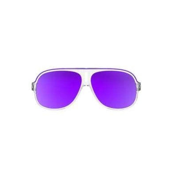 Goodr SFG Sunglasses Sleazy Riders - Blue Mountains Running Company
