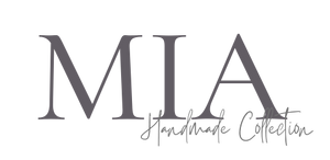 Mia Handmade Collections