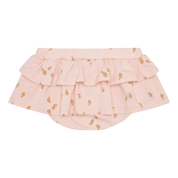 Bell Baby Bloomer Skirt - Desert