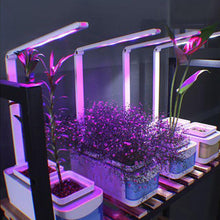 Load image into Gallery viewer, Hydroponic Indoor Herb Garden Kit