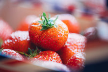 Load image into Gallery viewer, Strawberries (400g)