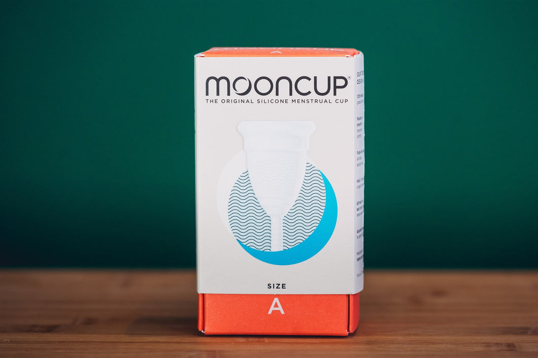 Moon Cup