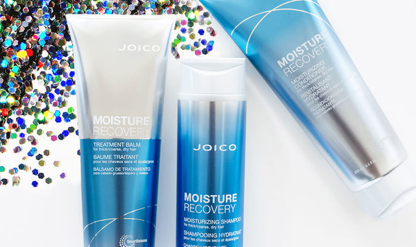 JOICO MOISTURE COLLECTION