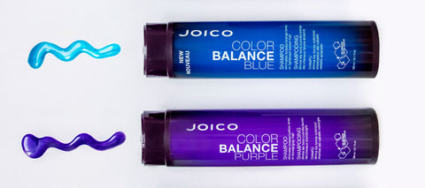 Joico Toning Care