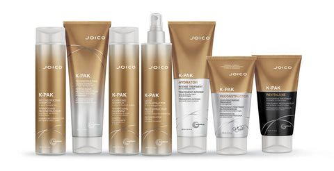 JOICO TOP SELLER