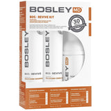 BOSLEY REVIVE 30 DAY COLOR SAFE