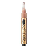 Grande Cosmetics GrandeLIPS Hydrating Lip Plumper Gloss