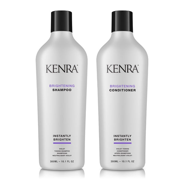 Kenra Brightening Care 300ML
