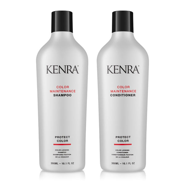 KENRA COLOR MAINTENANCE 300ML