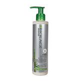 Biolage Advanced Fiberstrong Intra-Cylane Fortifying Leave-In Cream