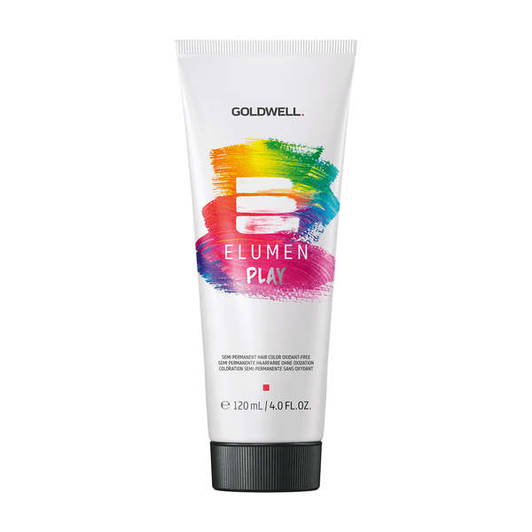 ELUMEN PLAY METALLIC
