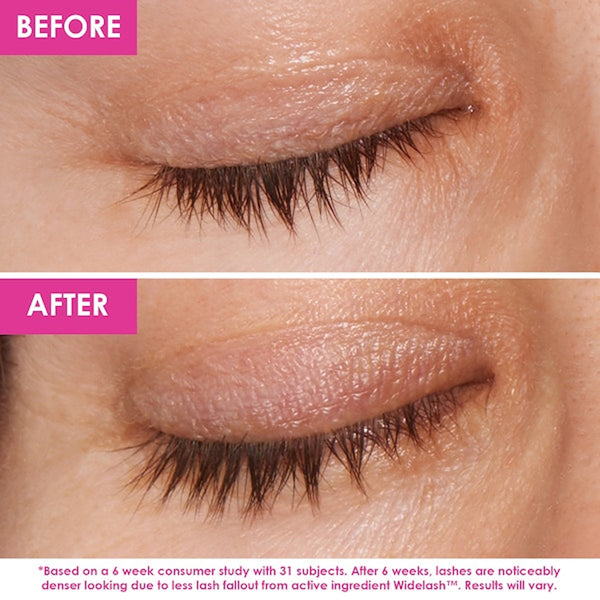 Grande Cosmetics GrandeREPAIR Leave-in Lash Conditioner