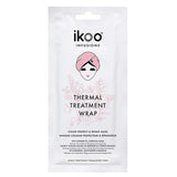 IKOO THERMAL HAIR WRAP COLOR PROTECT