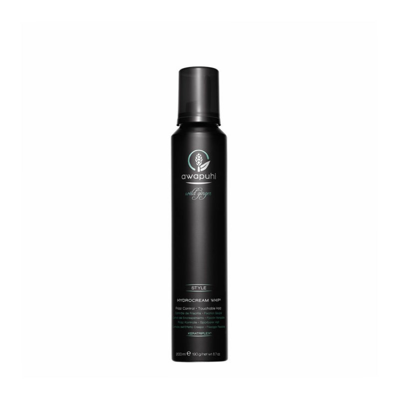 John Paul Mitchell Systems Hydrocream Whip