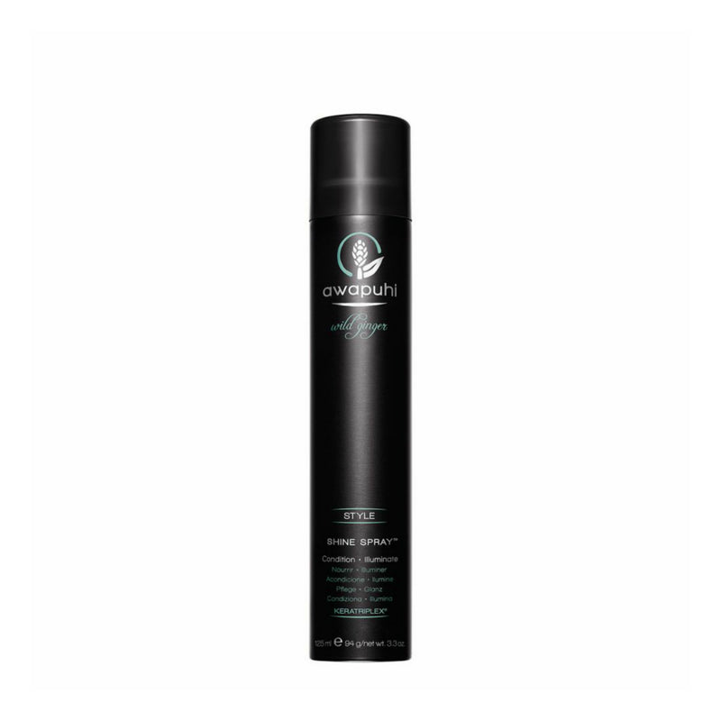 John Paul Mitchell Systems Shine Spray