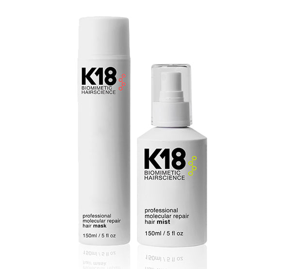 K18 PROFESSIONAL KIT