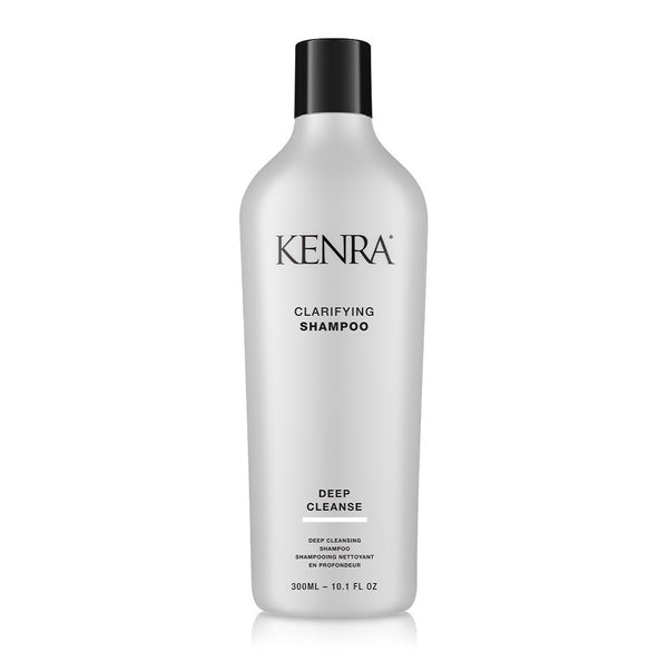 Kenra Clarifying Shampoo 300ML