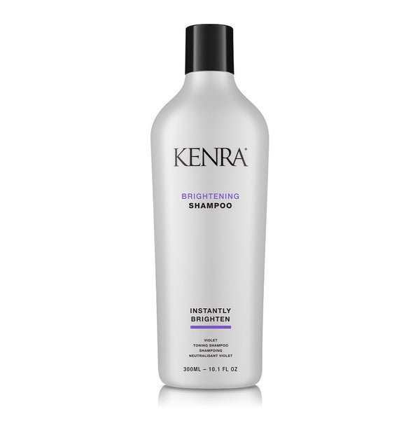 Kenra Brightening Shampoo 300ML