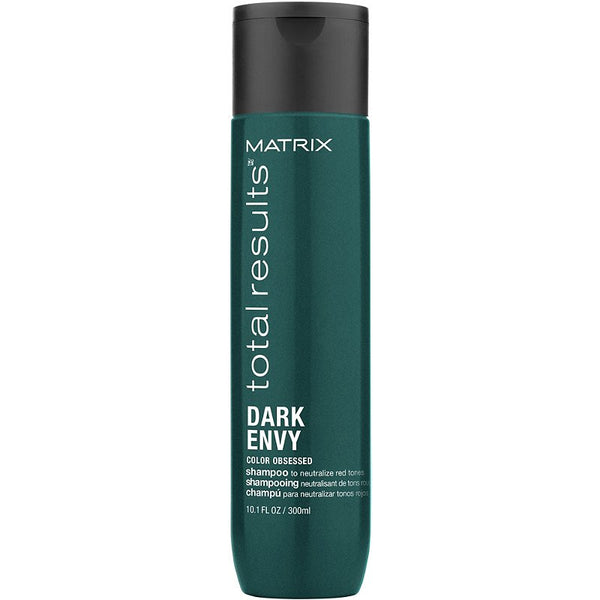MATRIX COLOR DEPOSITING SHAMPOO FOR DARK HAIR 300ML