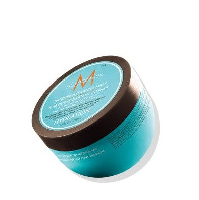 MOROCCANOIL INTENSE MASK