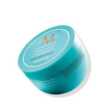 MOROCCANOIL SOOTHING