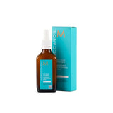 MOROCCANOIL OILY SCALP TREATMENT ARGAN