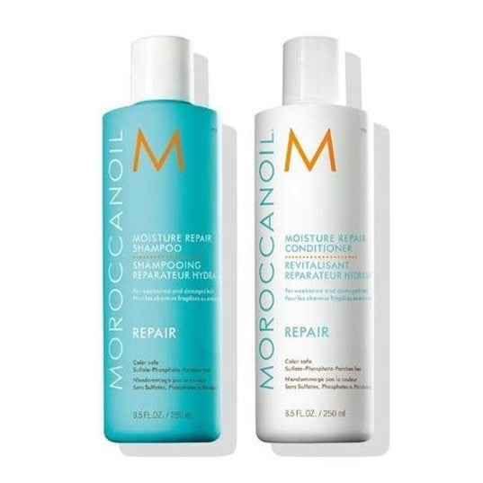 MOROCCANOIL REPAIR CARE