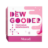 Murad Dew Gooder Kit