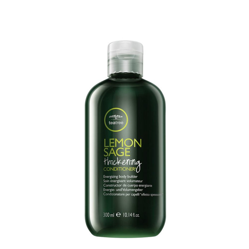 TEA TREE THICKENING CONDITIONER