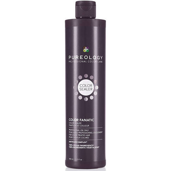 Pureology Color Fanatic Color Sealer 400ml