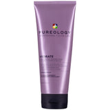 Pureology Hydrate Superfood Deep Conditioning Mask 200ml