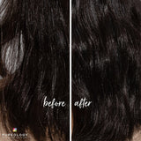 Pureology Nanoworks Before and After