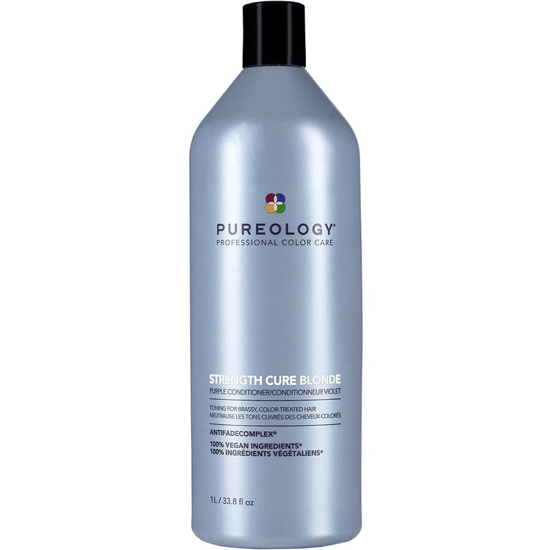 Pureology Purple Conditioner 1L