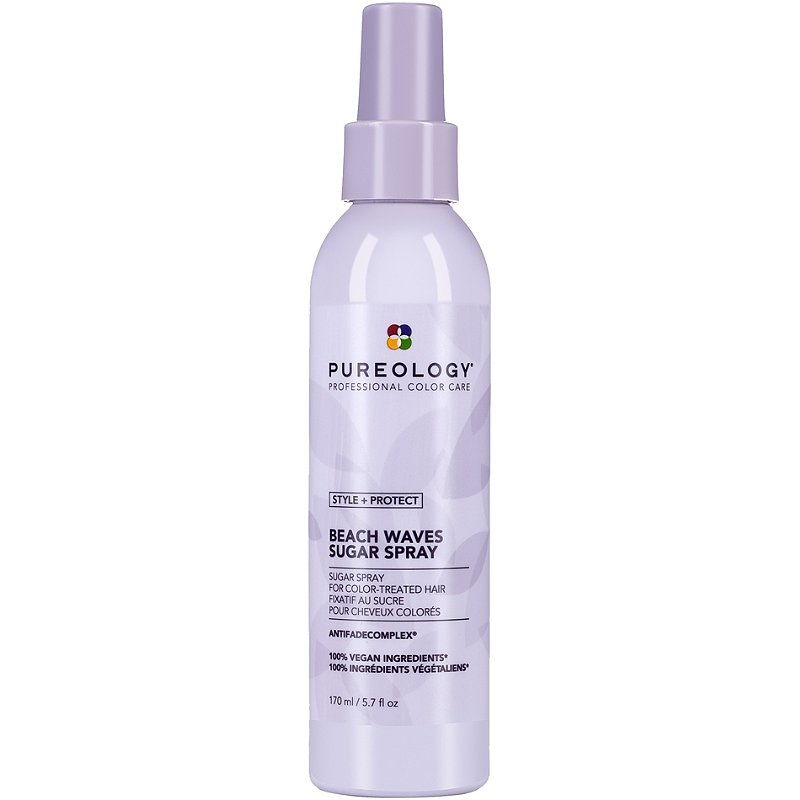 Pureology Beach Waves Sugar Spray Texturize 170ml