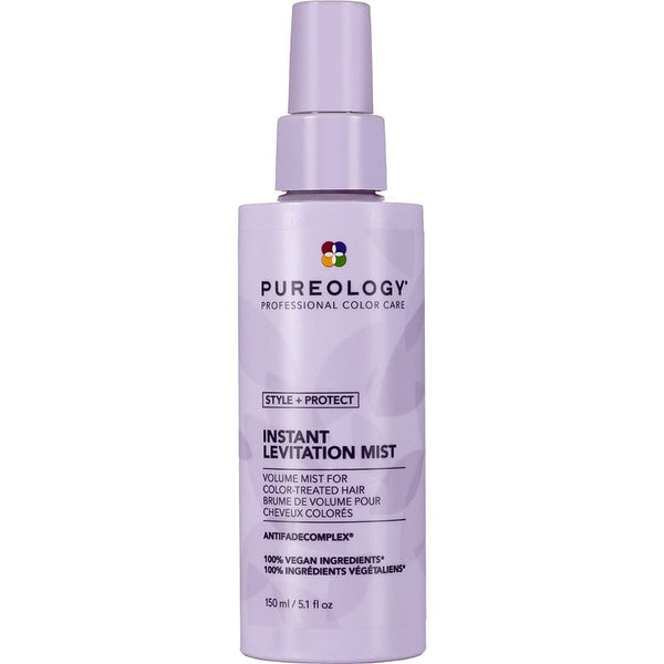 Pureology Instant Levitation Volume Mist 150ml