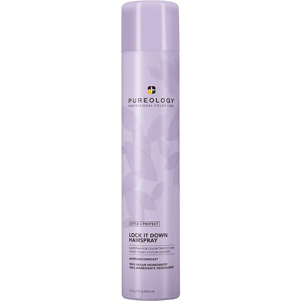 Pureology Lock It Down 11oz