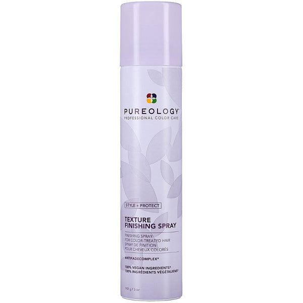 PUREOLOGY STYLE+PROTECT TEXTURE FINISHING SPRAY