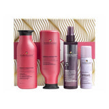 Pureology Smooth Perfection Holiday Kit