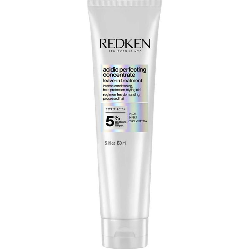 REDKEN ACIDIC BONDING CONCENTRATE LEAVE-IN